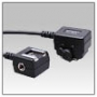TTL Remote Cord